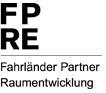 Fahländer Partner Raumentwicklung