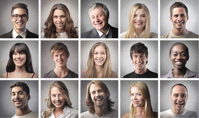 Die GoodLiving Kunden